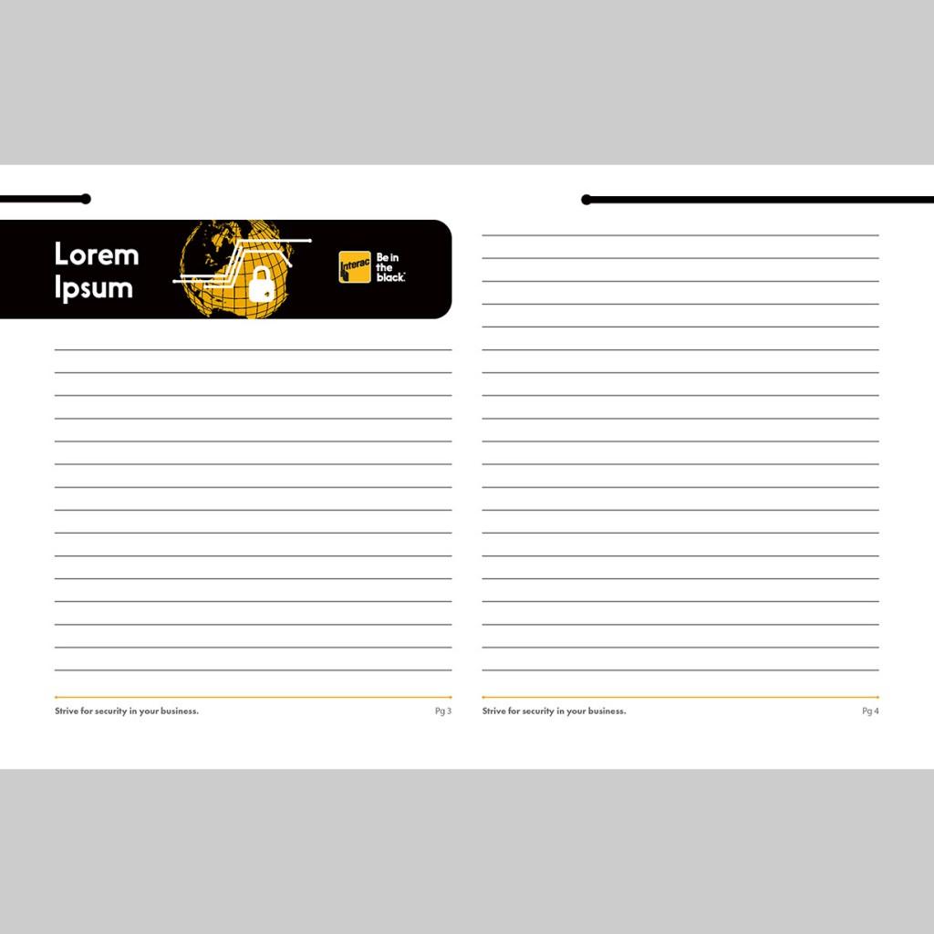 Interact Brochure Inside 1