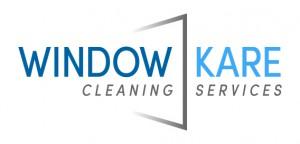 Window Kare Logo