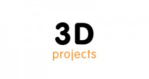 3d_projects_feature