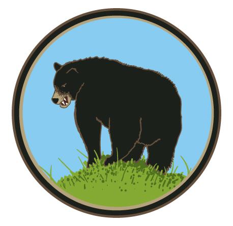 black_bears_butt_icon