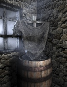 chainMail_render