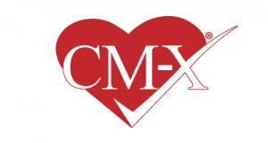 C-MX Logo