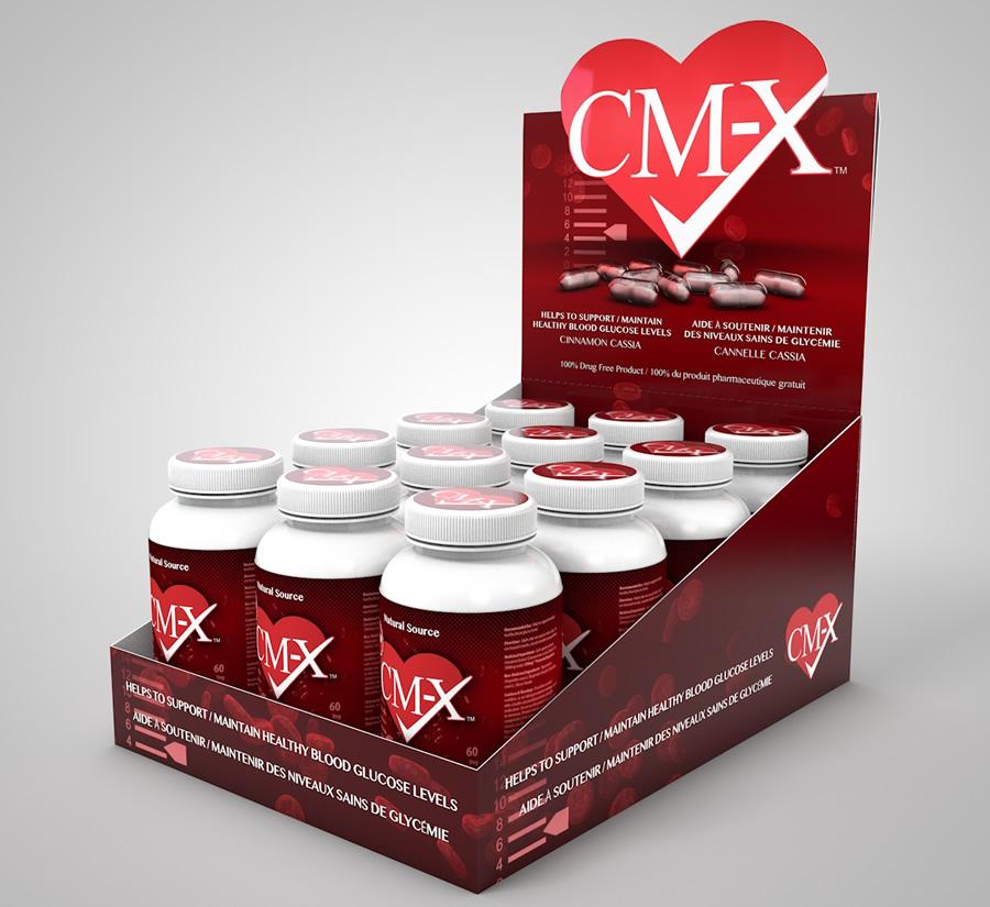 cmx_package