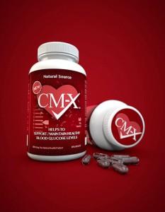 cmx_pill_bottle