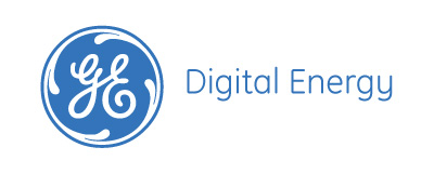GE Digital Energy Logo
