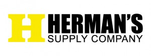 Herman's Supply Company Logo
