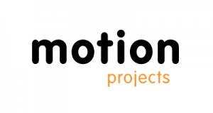 motion_projects_feature