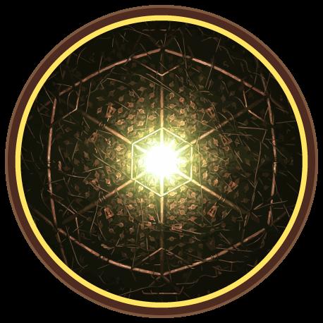neutrino_chamber_icon