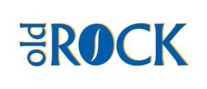 old_rock_logo