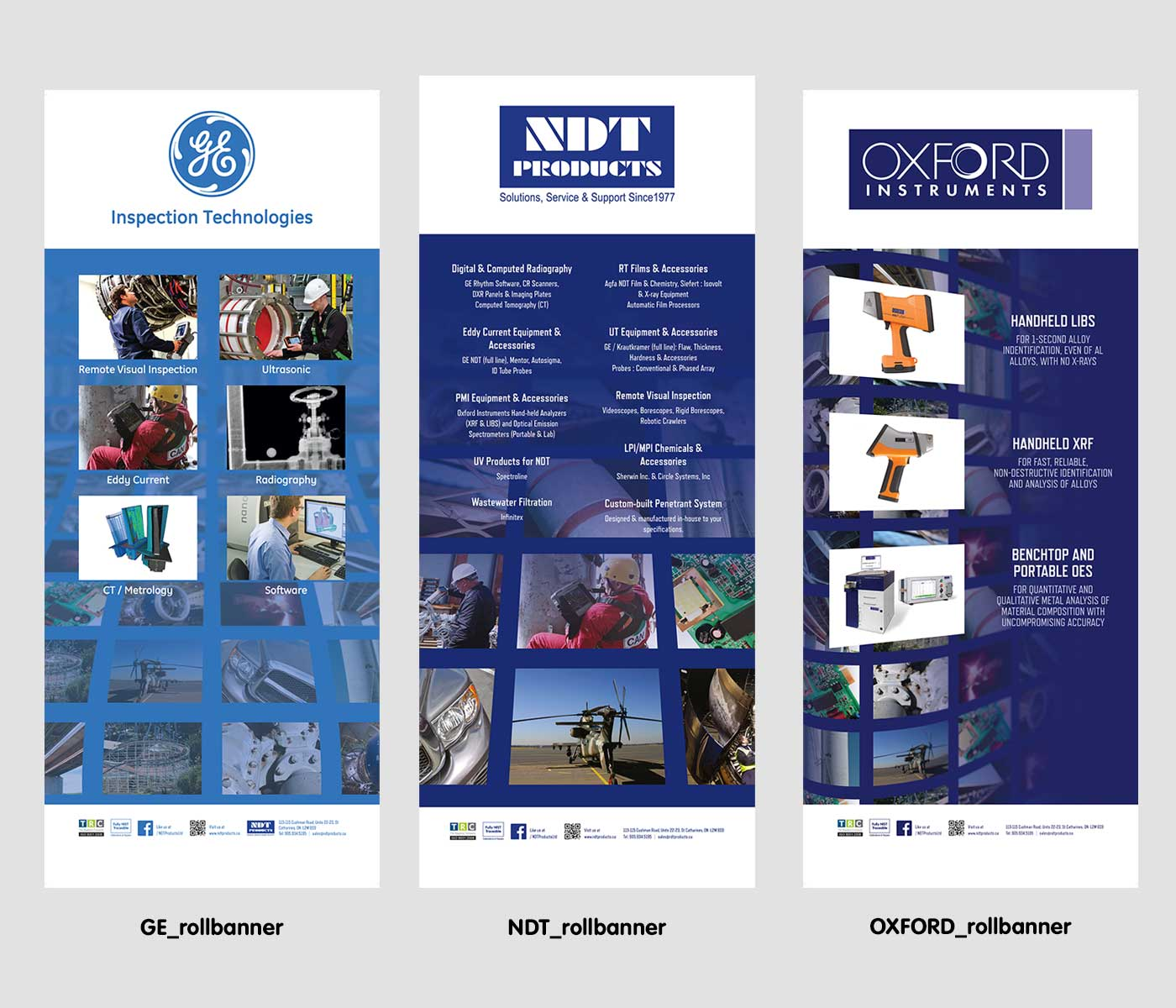 NDT_banners