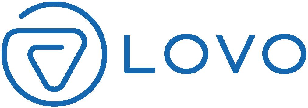 lovo_logo_horizontal